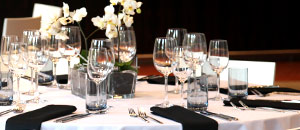 Hochzeit Catering | Gourmet Team Catering & Event GmbH