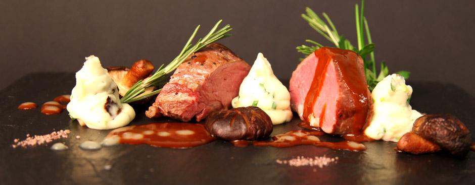 buffet menue ii gourmet team catering event gmbh in duisburg. Black Bedroom Furniture Sets. Home Design Ideas